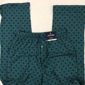 Stafford Pajama Sleep Lounge Pants